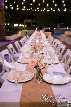 Sheraton Crescent Phoenix wedding Phoenix/Scottsdale