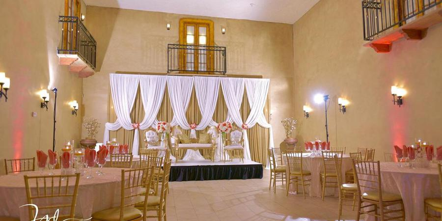 Mirage Restaurant And Banquet Hall Weddings Get Prices