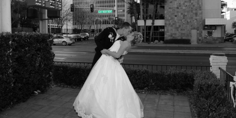 WeeKirk Las Vegas Wedding Chapel wedding Las Vegas