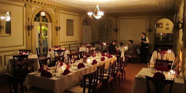 Radley Run Country Club wedding Philadelphia