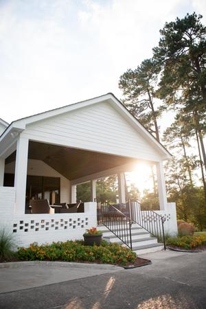 Brook Valley Country Club wedding Raleigh/Triangle