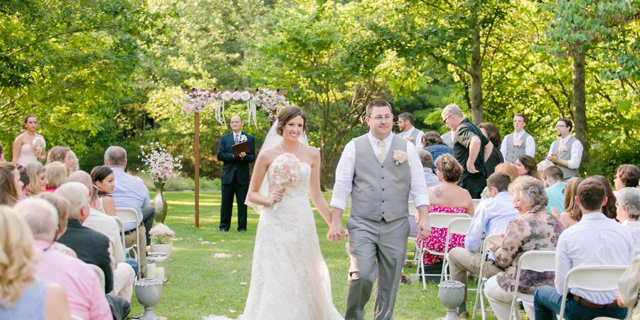 International Storytelling Center wedding Knoxville