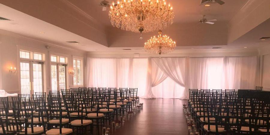 173 Carlyle House wedding Atlanta