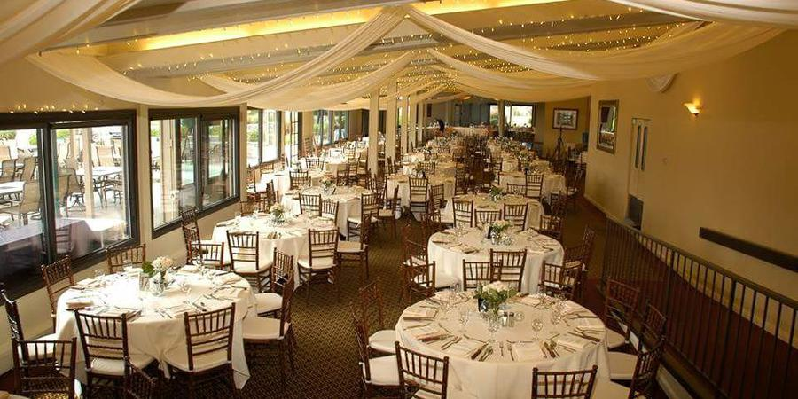 Hidden Valley Country Club Venue Reno Price It Out