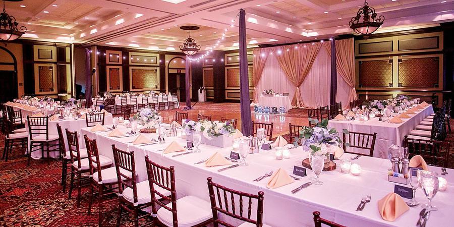 Hammock Beach Resort wedding Jacksonville