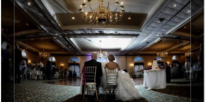 Spring Mill Manor wedding Philadelphia