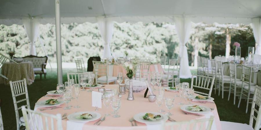 Greencrest Manor wedding Kalamazoo