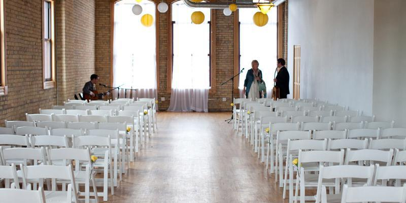 Day Block Event Center wedding Minnesota