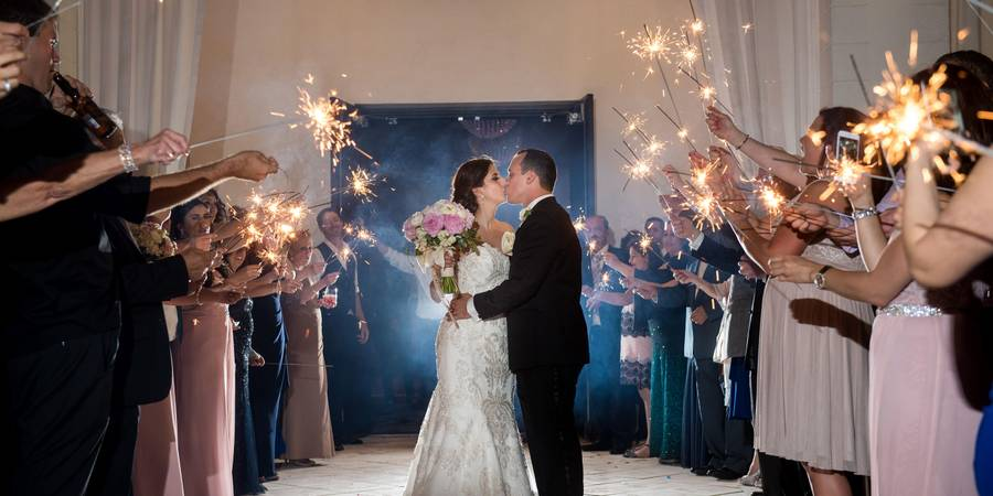 B Resort & Spa in the Disney Springs® Resort Area wedding Orlando