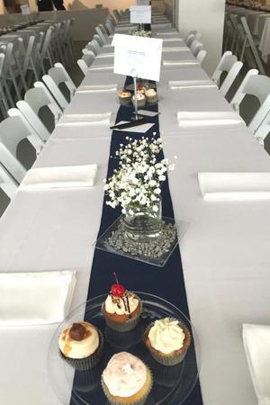 Gallery13 wedding Minnesota