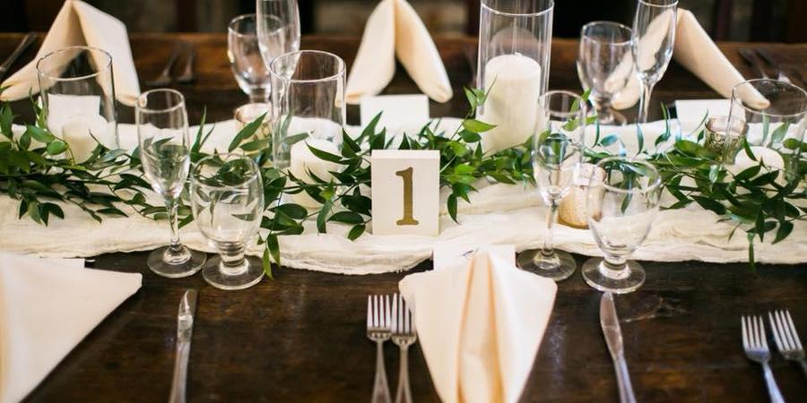 Germanic-American Institute wedding Minnesota
