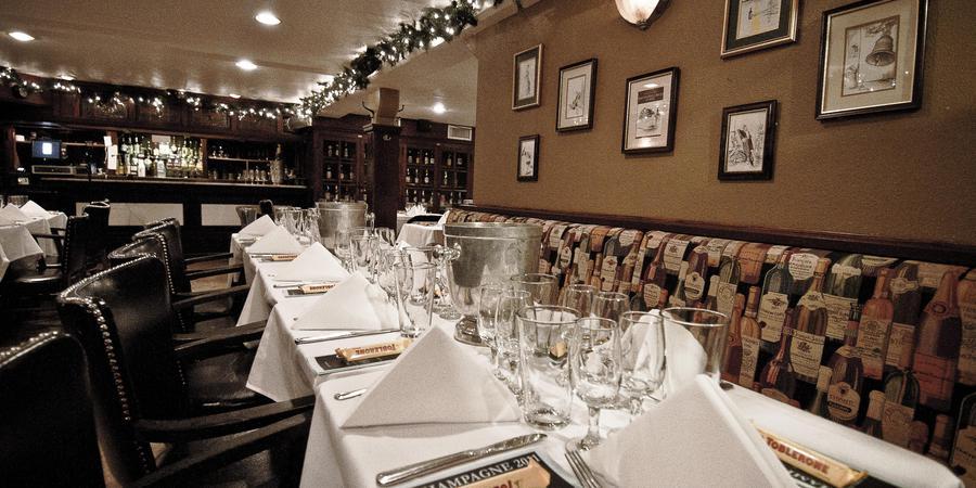 Corner Wine Bar wedding Indianapolis/Central Indiana