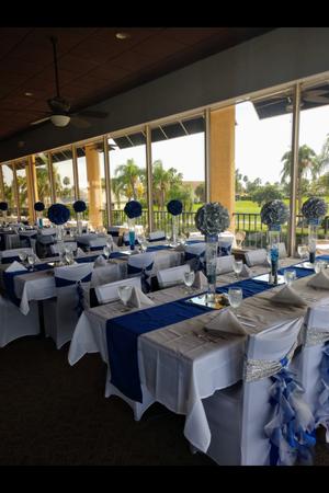 Terra Ceia Bay Country Club wedding Tampa