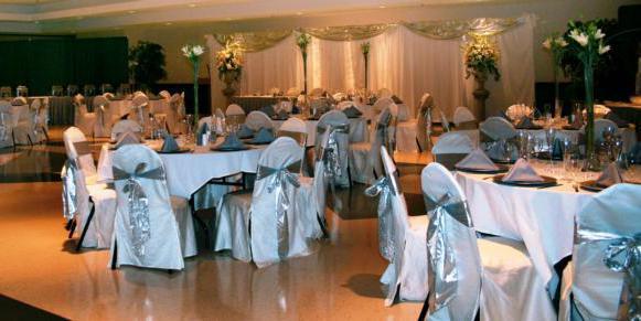 St. Joseph Catholic Church wedding Washington DC