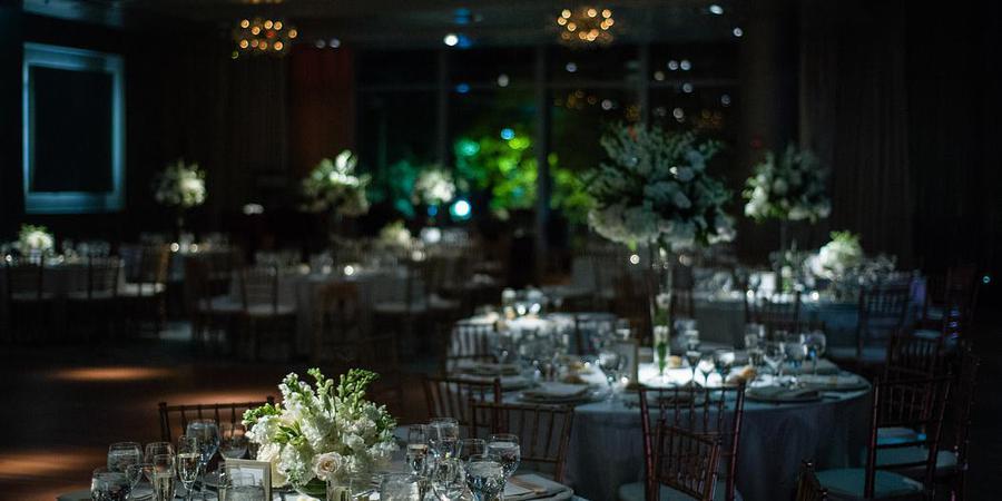 The Ritz Carlton Boston Venue Boston Price It Out