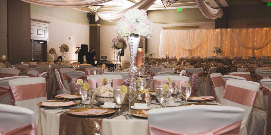 1000 Islands Harbor Hotel wedding Western Adirondacks/Eastern Lake Ontario