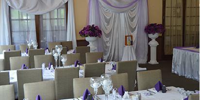 Lefty's Tavern wedding Jersey Shore