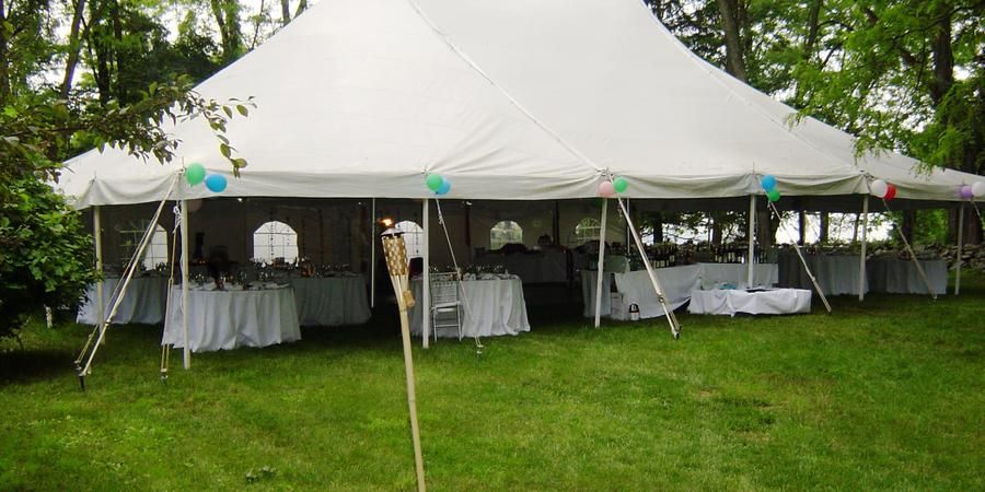 Cromwell Manor Historic Inn wedding Westchester/Hudson Valley
