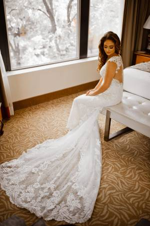 Hotel Providence wedding Providence/Northern Rhode Island