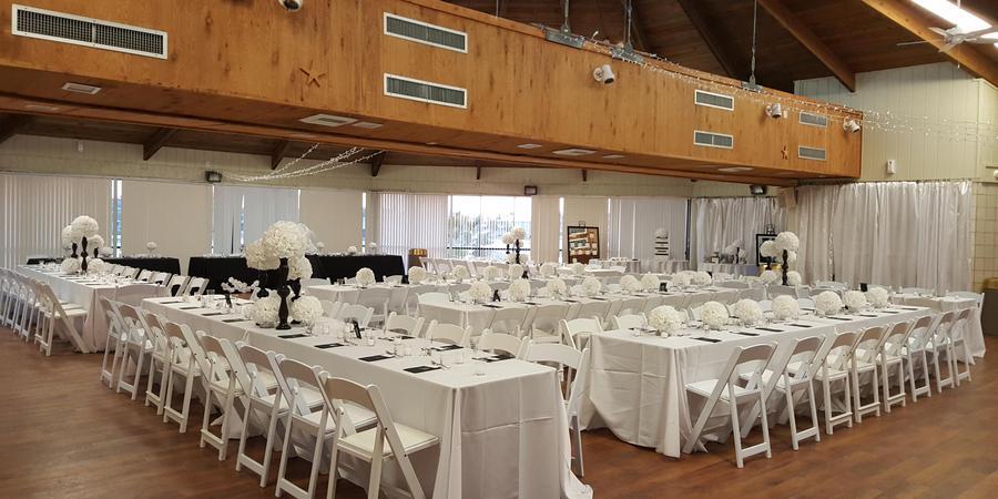 The Pavilions at Rockport Beach wedding Corpus Christi