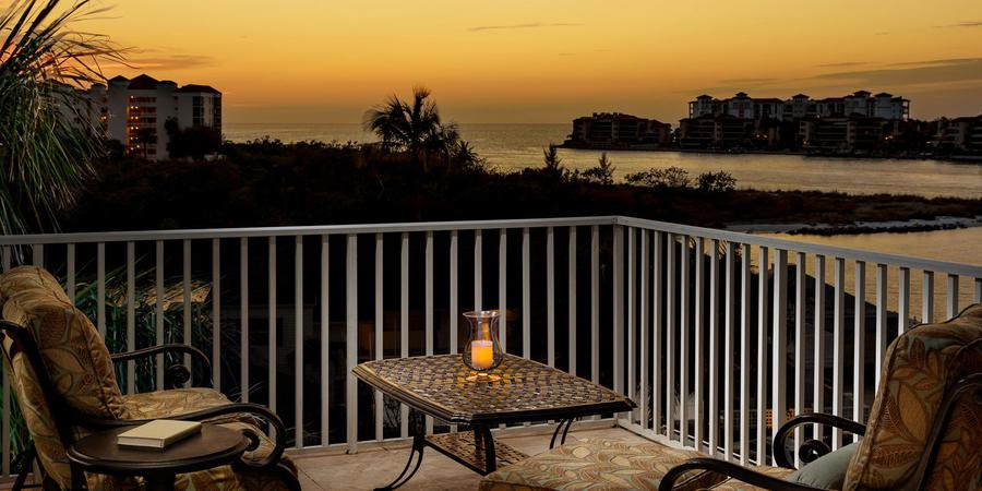 Olde Marco Island Inn And Suites wedding Naples/Fort Myers