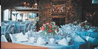 Tahoe Yacht Club wedding Tahoe