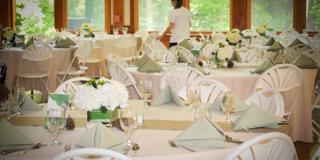 Camp Takodah wedding Dartmouth/Monadnock