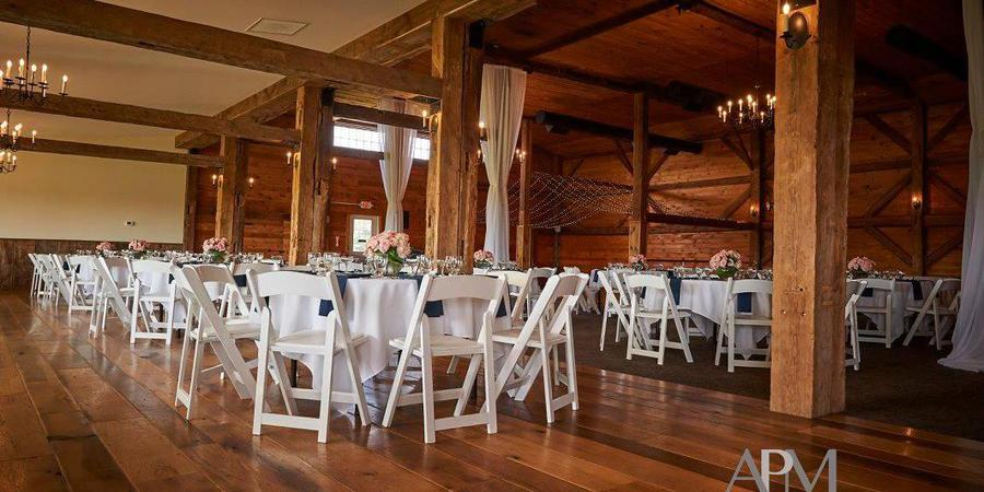 Dell-Lea Weddings & Events wedding Merrimack