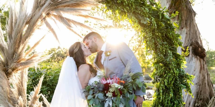 Galway Downs by Wedgewood Weddings | Venue, Temecula