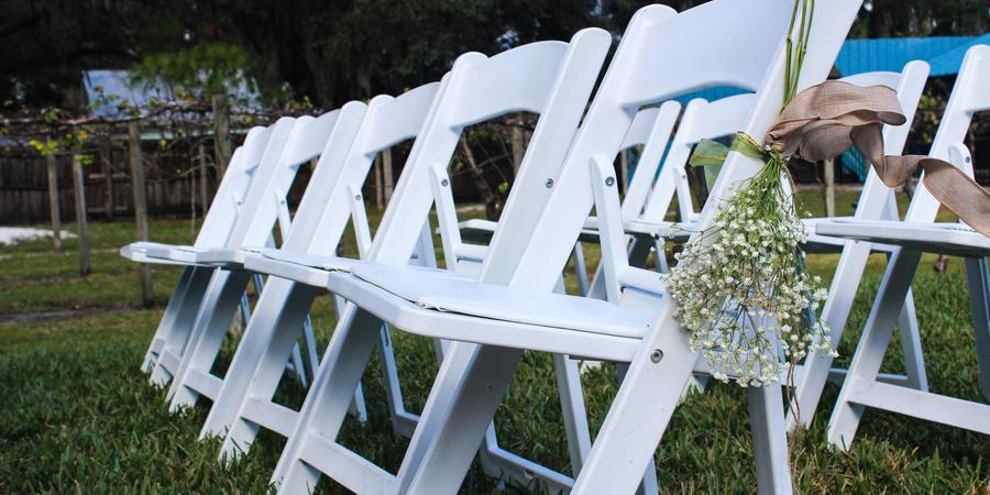 Keel & Curley Winery wedding Tampa