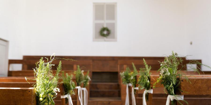 Quaker Meeting House Weddings   Get Prices for Wedding ... on nantucket colonial house, nantucket island, nantucket cape cod floor plan, nantucket victorian house, nantucket cape cod sign,