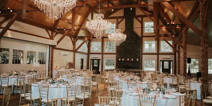 Historic Rosemont wedding Northern Virginia
