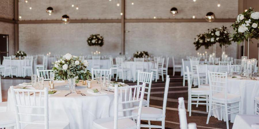 Nylo Las Colinas, Tapestry Collection by Hilton wedding Dallas