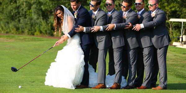 TPC River Highlands wedding Hartford