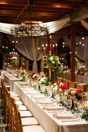 V Sattui Winery wedding Napa/Sonoma