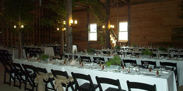 The West Monitor Barn wedding Vermont