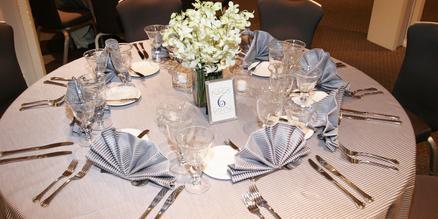 Brandeis University wedding Boston