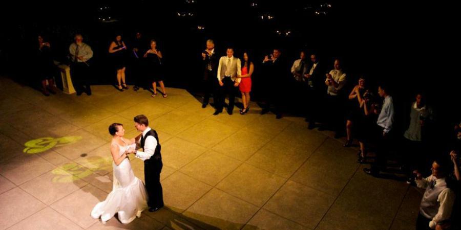 Chateau St. Jean wedding Napa/Sonoma