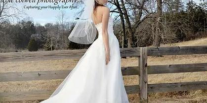 Spring Valley Farm wedding Southwest Virginia