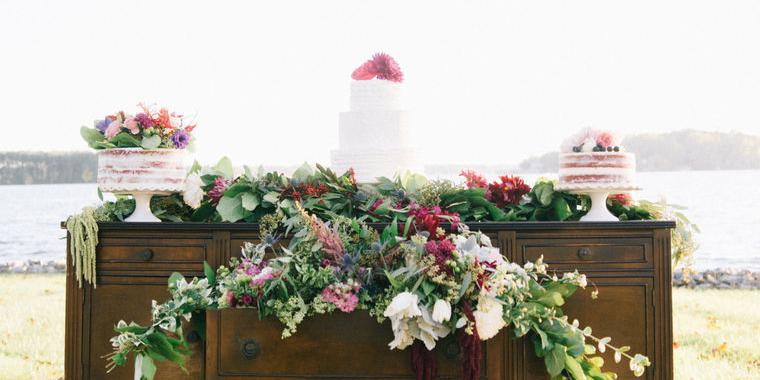 Spring Valley Farm Weddings   Get Prices for Wedding ...