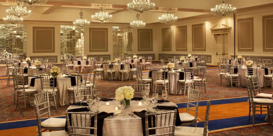 Sheraton Framingham Hotel & Conference Center wedding Boston