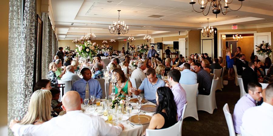 University Club of Grand Rapids wedding Grand Rapids