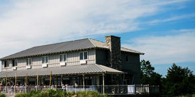 Loeks Retreat Center At Camp Blodgett wedding Grand Rapids