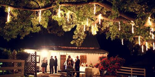 Tot Hill Farm wedding Greensboro/Triad