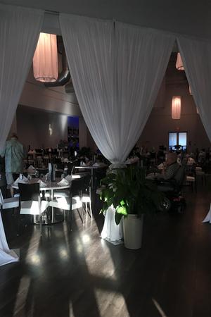 Teatro wedding Naples/Fort Myers
