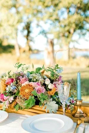Peninsula Ranch and Lodge wedding Dallas