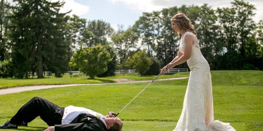 Spring Ford Country Club wedding Philadelphia
