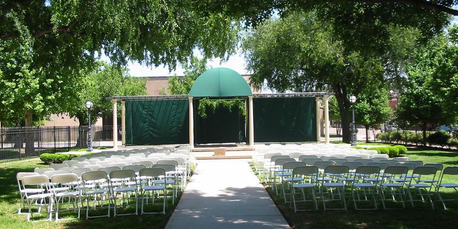 Kemp Center For The Arts Venue Wichita Falls Price It Out