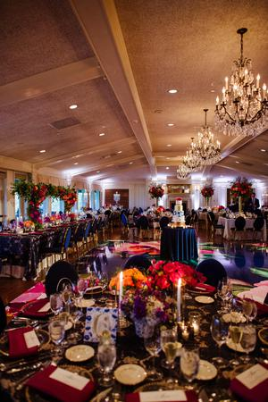 Oakmont Country Club Pa Venue Oakmont Price It Out