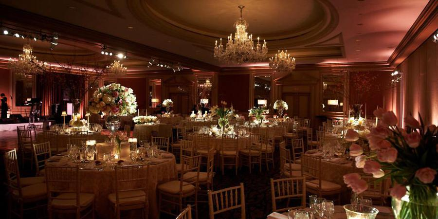 The Westin Philadelphia Hotel wedding Philadelphia